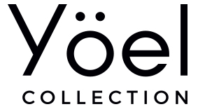 Yoel Collection