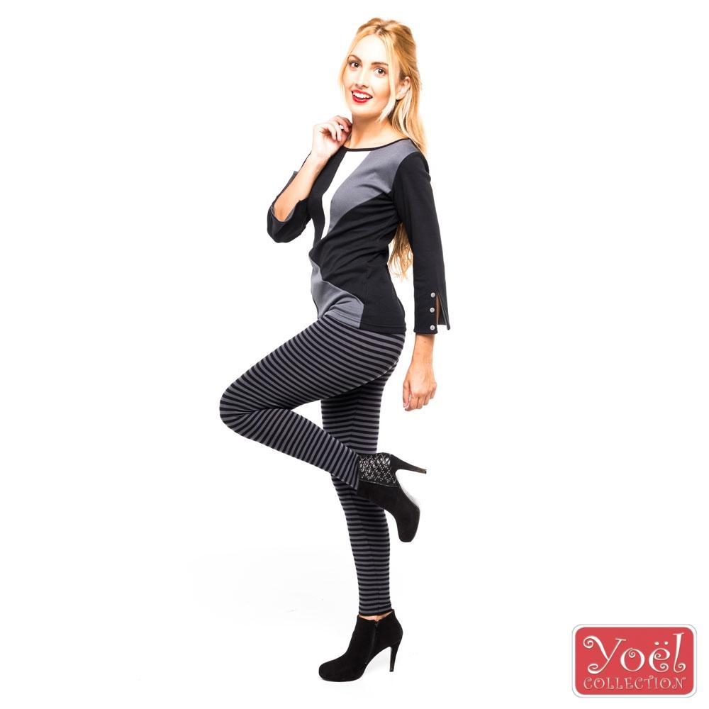 malla---pitillo--mujer-bic-ref-3841