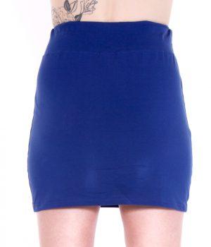 minifalda-por-detras-yoelcollection