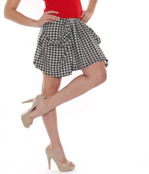 minifalda-vichi