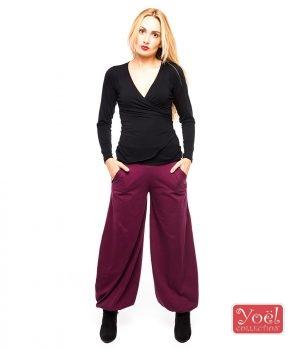 pantalon-globo-samay.----ref-3932