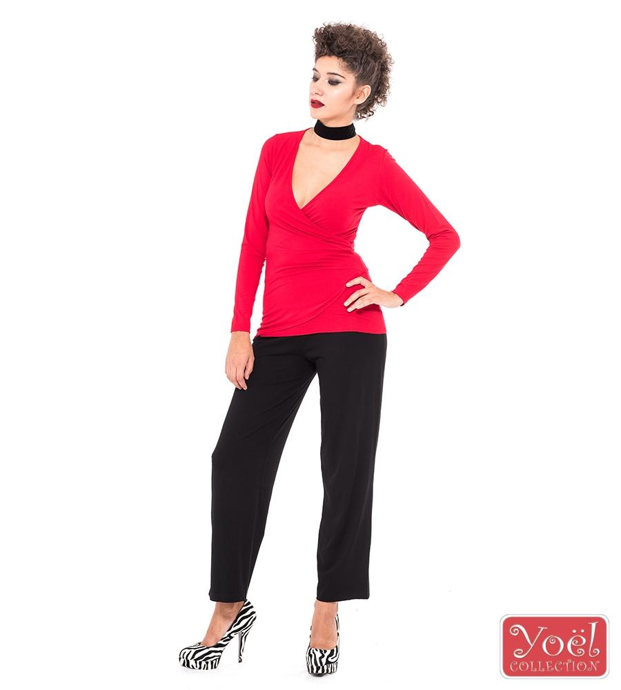 pantalon-mujer-aday-ref-4169