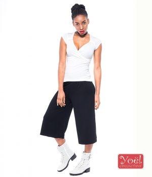 pantalon mujer daniela ref 3452