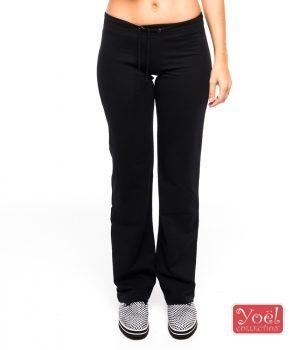 pantalon-mujer-deportivo-ref-3025----
