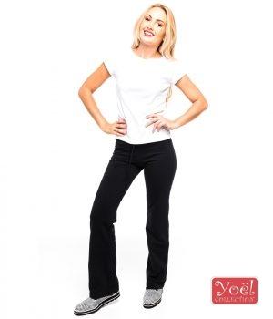 pantalon-mujer-deportivo-ref-3025