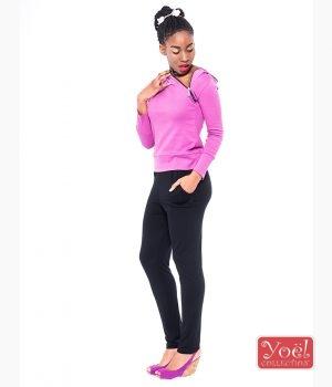 pantalon mujer marlen