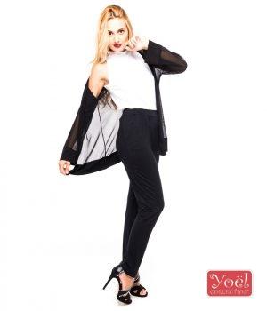 pantalon-mujer-marlen---ref-----4079