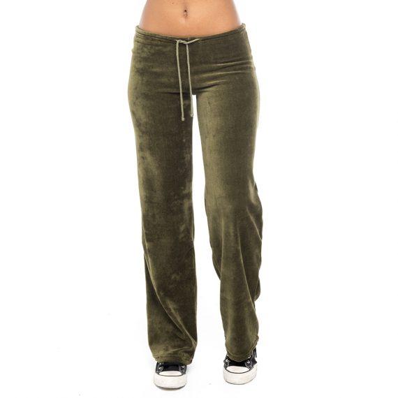 pantalon   mujer  velvet ref 3888