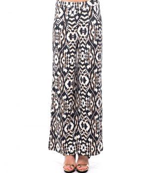 pantalon. mujer. chernet-2.  ref-4179-2