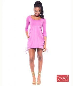vestido---beta--primavera-ref-3704