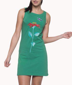 vestido-frafalla-bordado