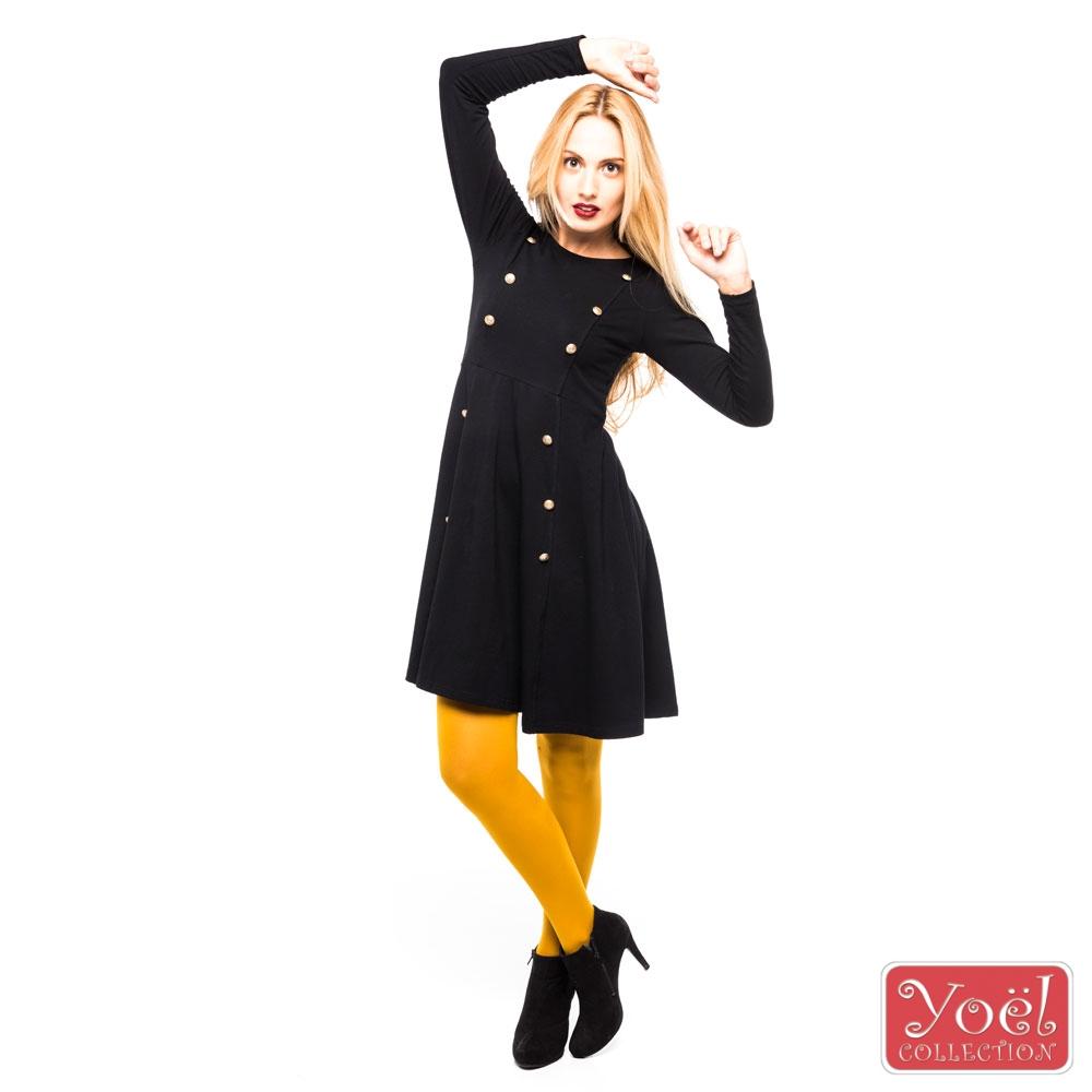 vestido-mujer-Capitan-ref-4057