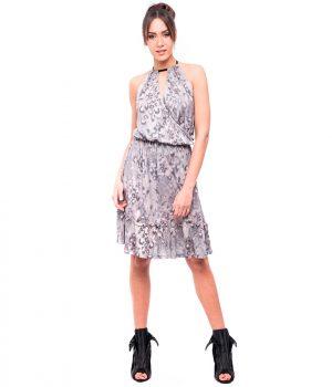 vestido-mujer-DICENTRA-Ref-4274--0