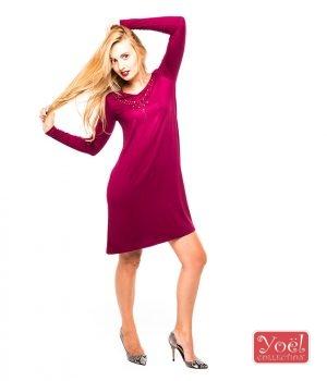 vestido-mujer-MERLINA-Reg-4064