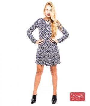 vestido-mujer-Roxana-Ref-4043