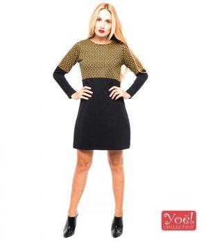 vestido-mujer-alicia---ref-4039----