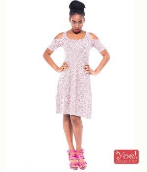 vestido-mujer--annabella-ref-4147