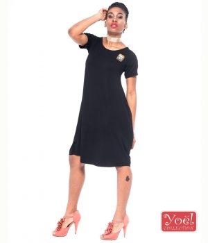 vestido-mujer---aster-ref-4136