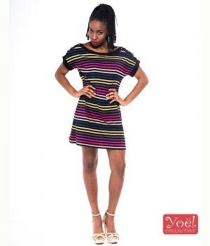vestido-mujer-ayla---re--4144