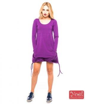 vestido-mujer-beta.ref.3637--------
