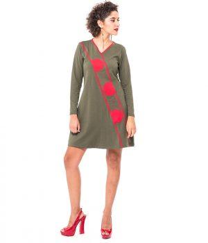 vestido mujer betria_1_ref_4207