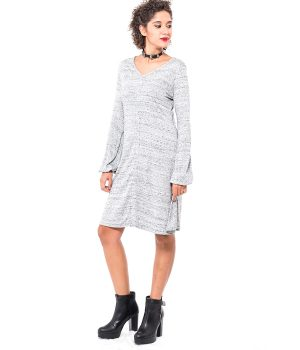 vestido mujer ciel ref 4270 3