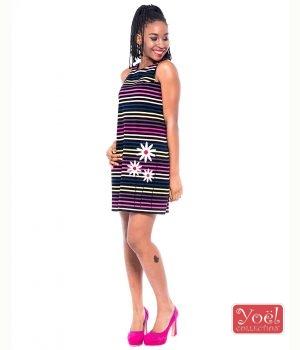 vestido-mujer-deniz---ref-4148