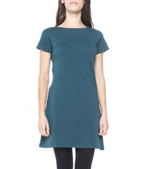 vestido mujer diagonal ref 3761
