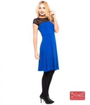 vestido-mujer-elisss----ref--4083