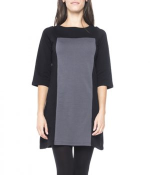 vestido mujer greta 3788  4