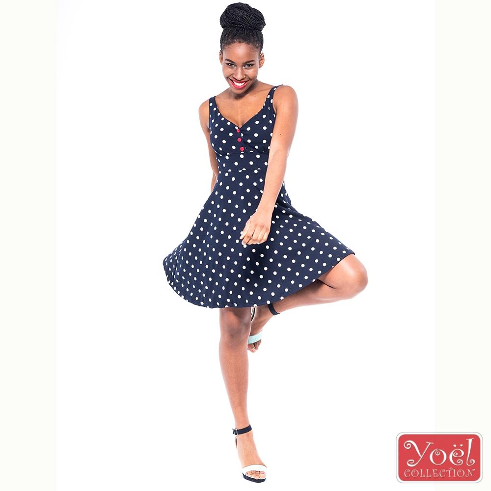 vestido-mujer-hani-ref-4155——