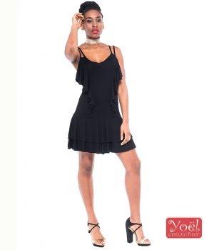 vestido-mujer-idaira-ref-4166-