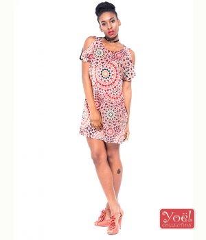 vestido-mujer-kenia-ref-4115----------