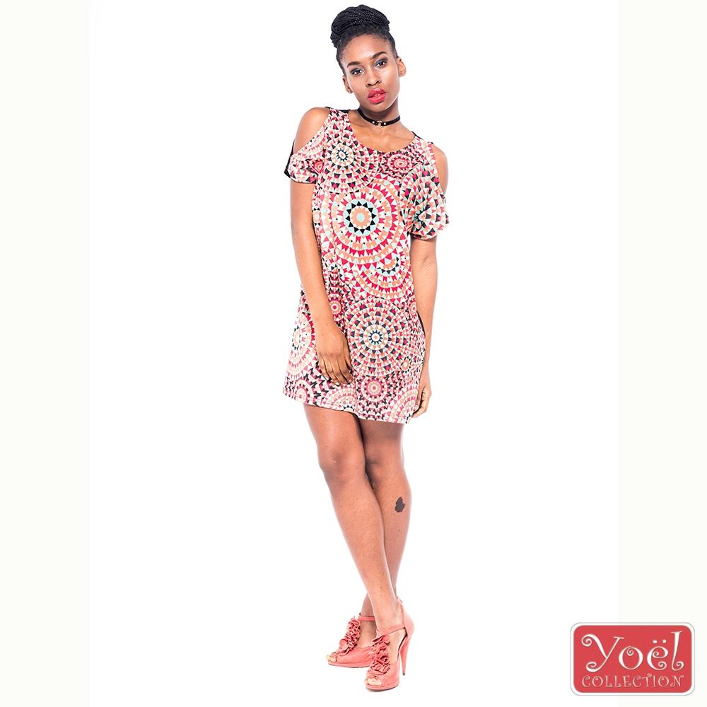 vestido-mujer-kenia-ref-4115———-