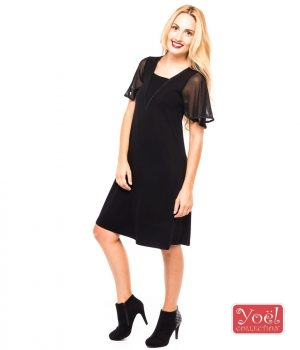 vestido-mujer-ksennia--ref-4085-----