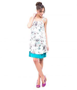 vestido-mujer-lahaina----11