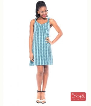 vestido--mujer-laida--ref-4173