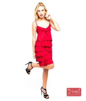 vestido-mujer-layers-ref-4088