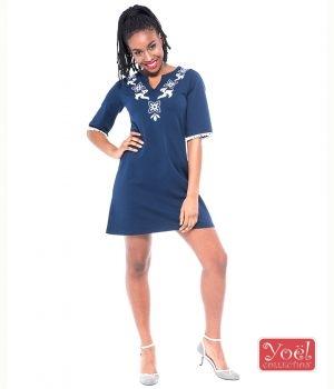 vestido-mujer-lina-ref-4109