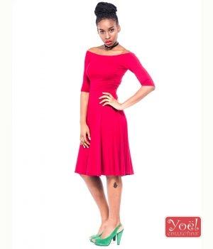 vestido-mujer-luz-ref-4080----0