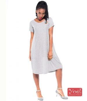 vestido--mujer-mara-ref-4177