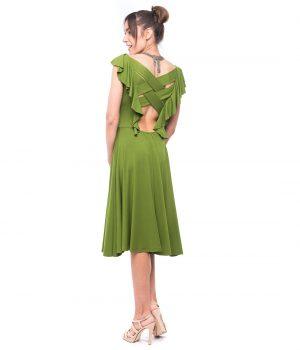 vestido-mujer-maui-ref-4282---3