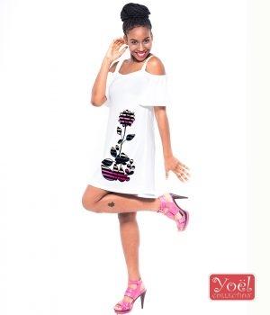 vestido--mujer--minerva--ref-4158
