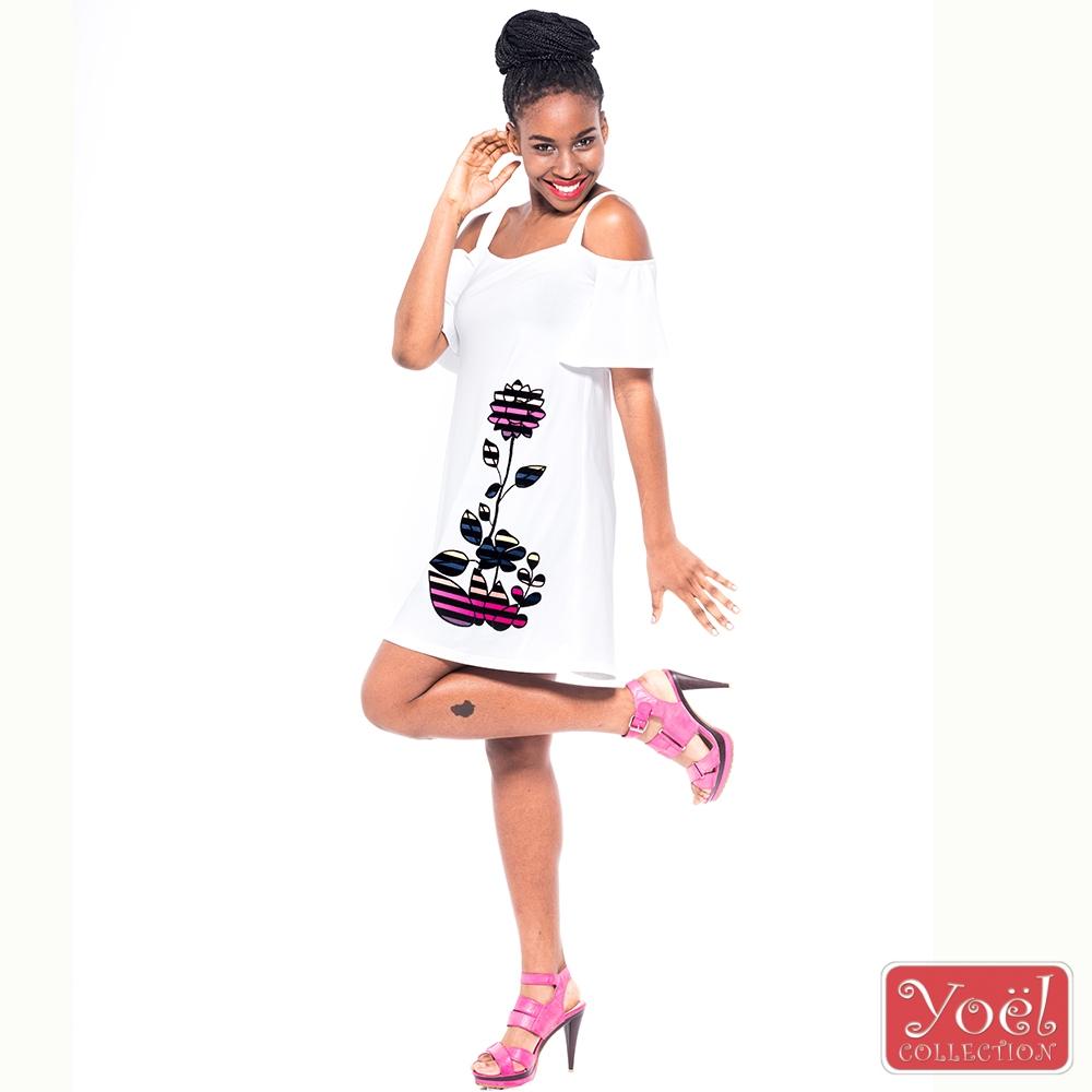 vestido–mujer–minerva–ref-4158