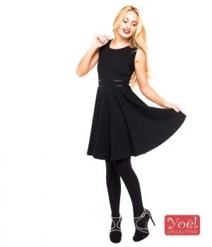 vestido--mujer-molin-ref-4081------1