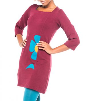 vestido-mujer-montreal