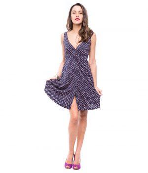 vestido-mujer-moonlight-ref-4276------------