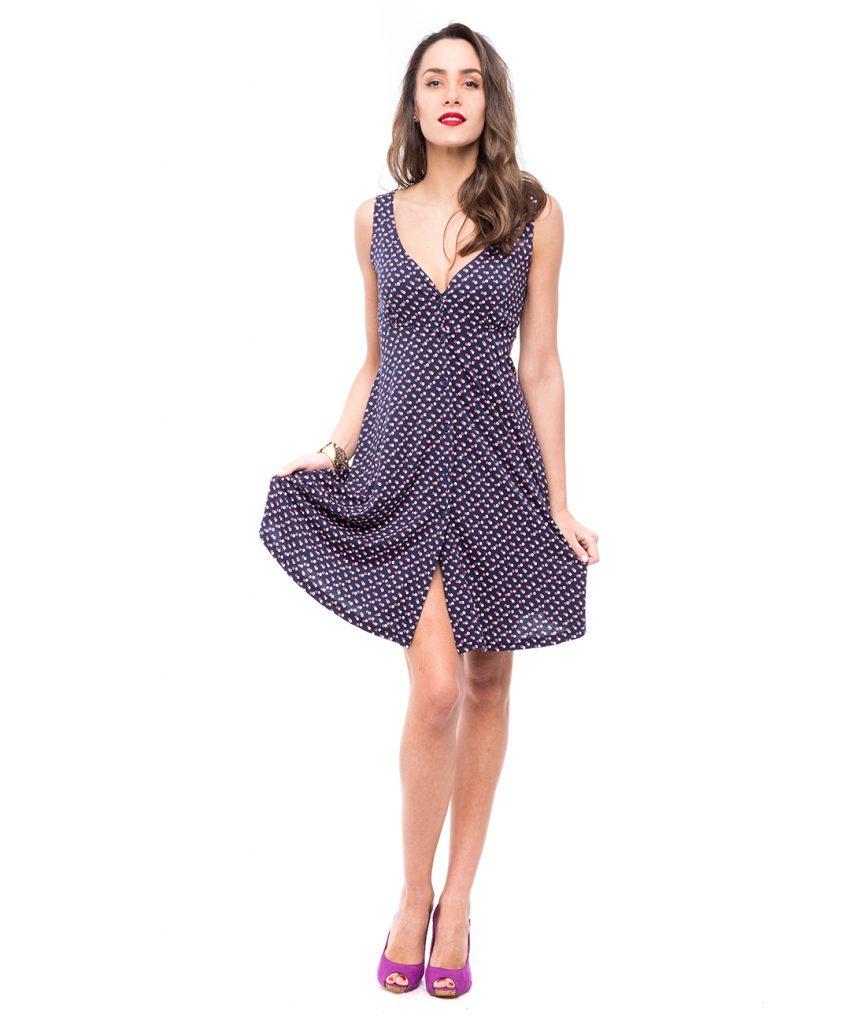 vestido-mujer-moonlight-ref-4276————