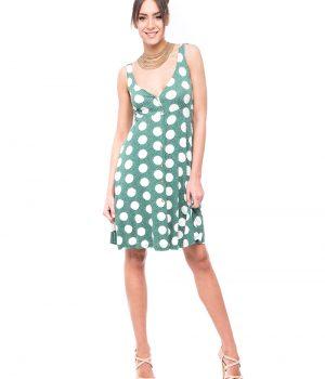 vestido-mujer-moonlight-ref----4276