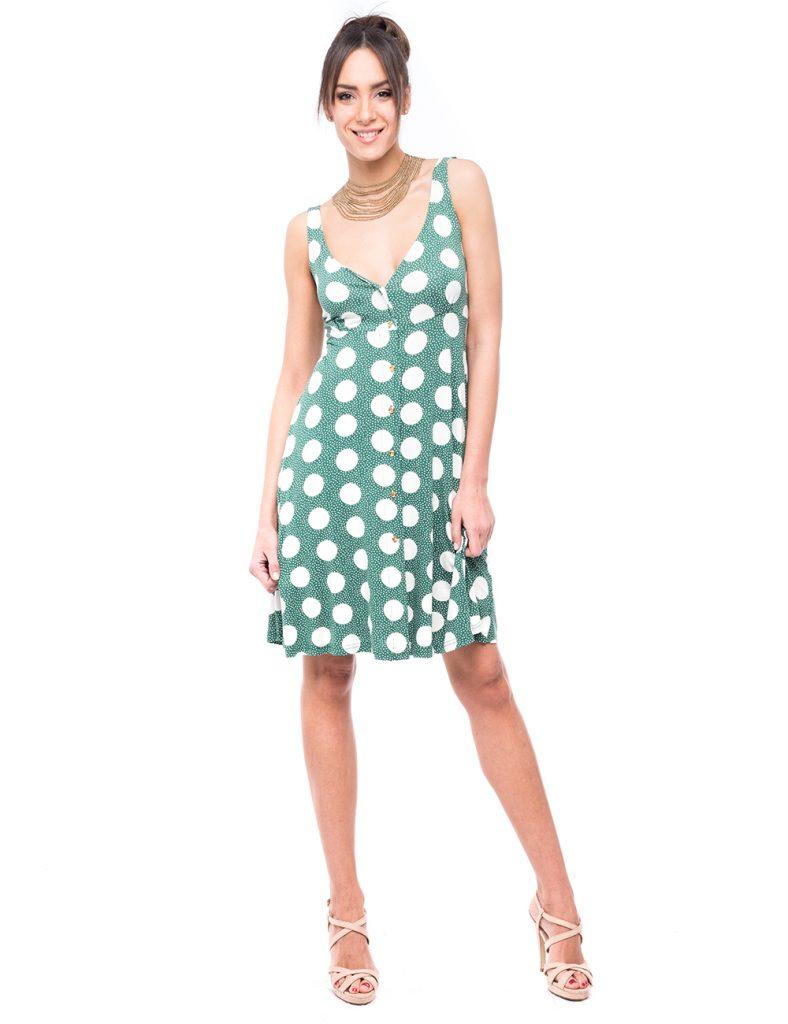 vestido-mujer-moonlight-ref—-4276